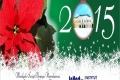 Kartki świąteczne, okazjonalne i zaproszenia