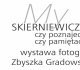 Wystawa - My Skierniewiczanie